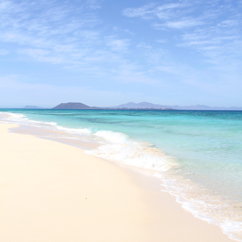 Fuerteventura cuenta con varios mercadillos por toda la isla