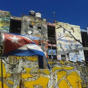 El Callejón de Hamel: uno de los 10 lugares para conocer en La Habana