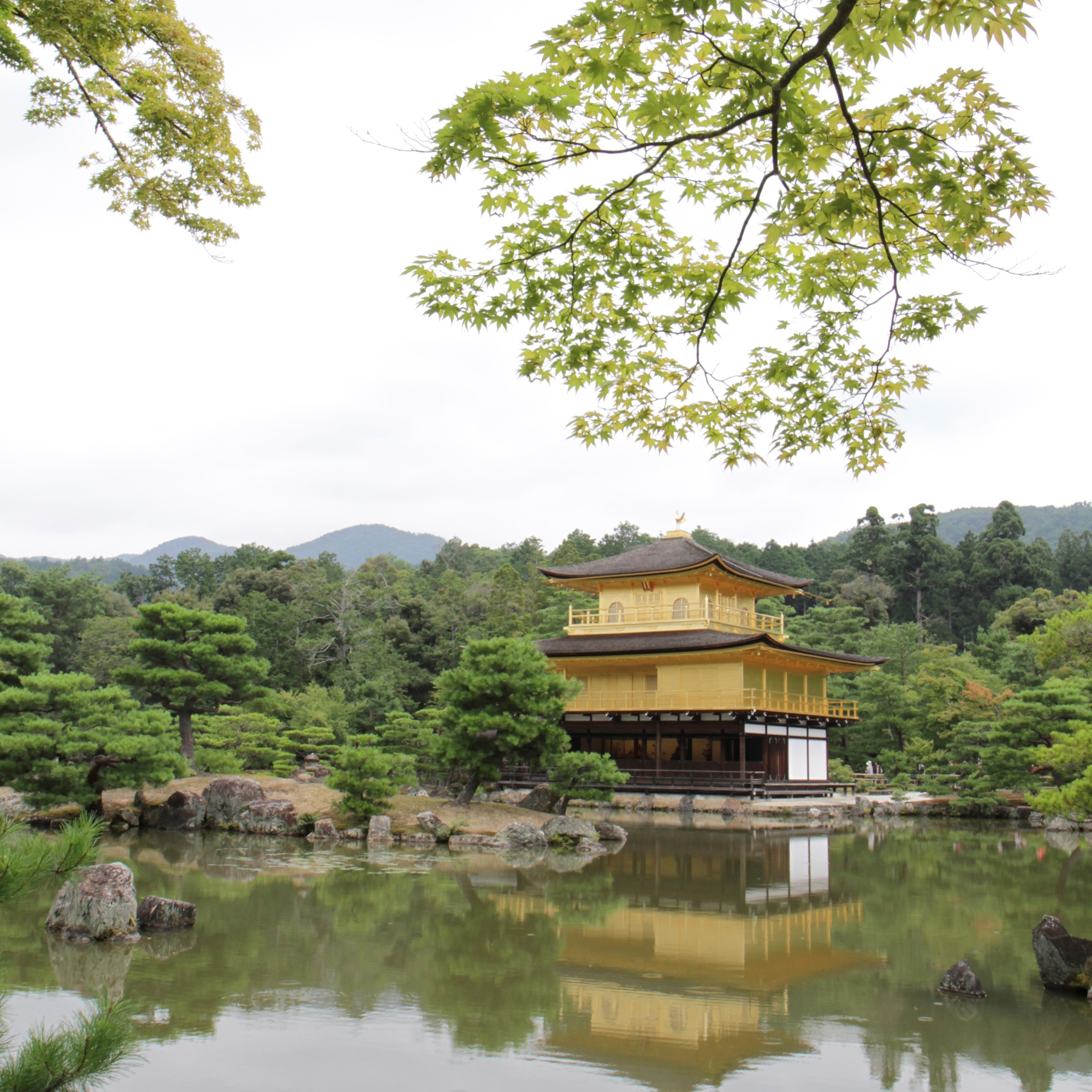 Curiosidades de Japón. Horarios templos
