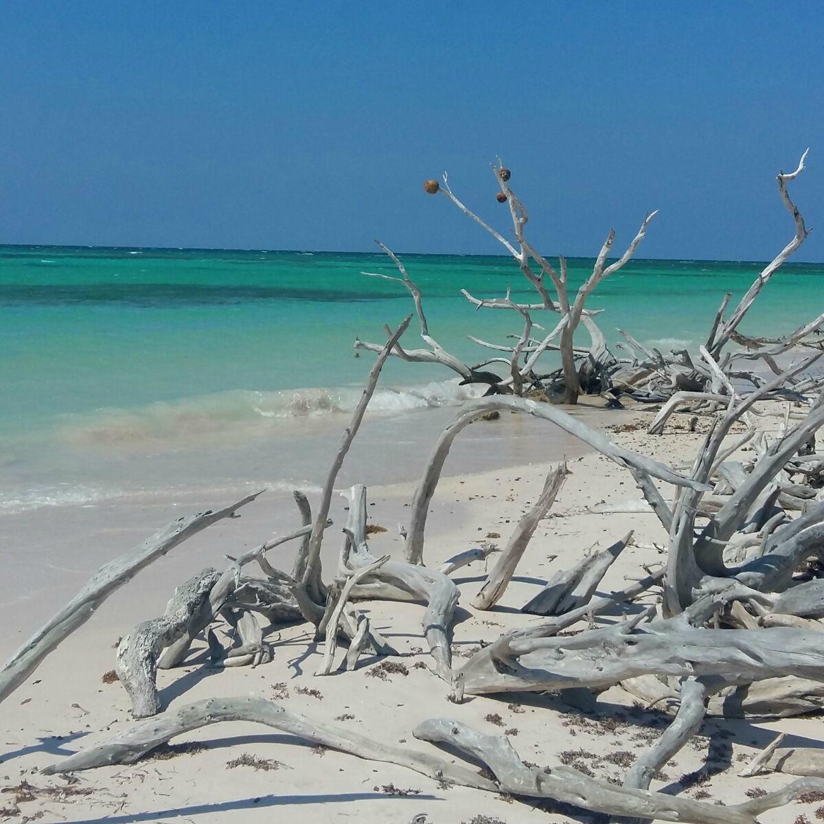 Consejos para viajar a la Habana.Playas