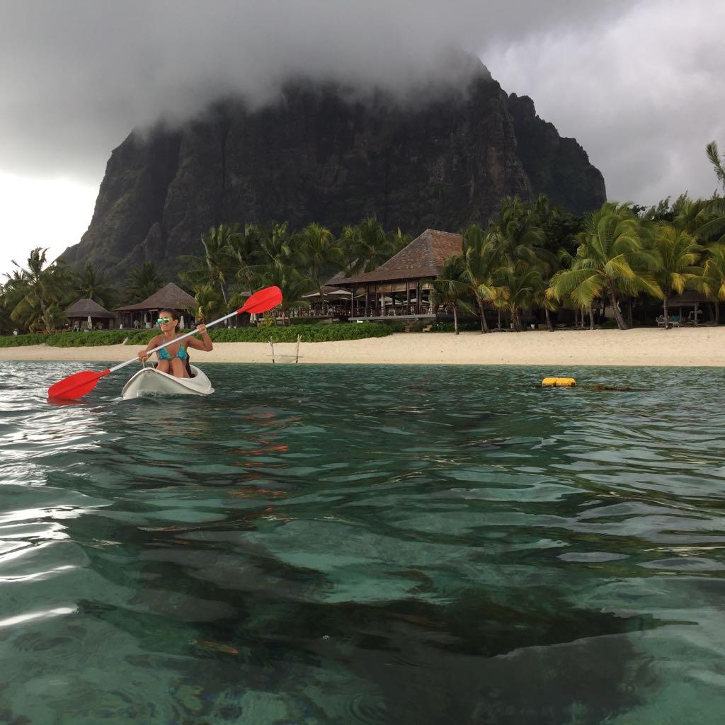 Viajar a Mauricio, recomendaciones
