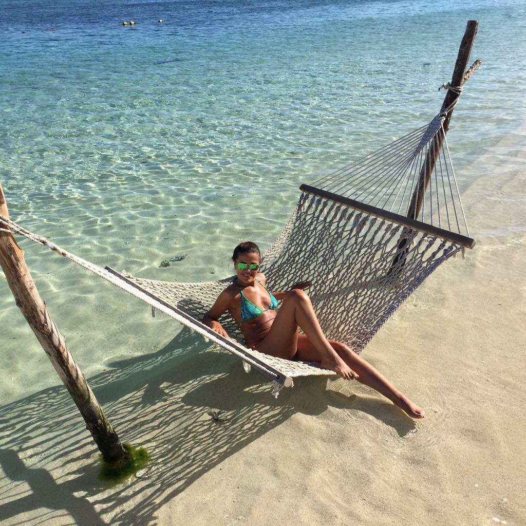 Viajar a Mauricio. Consejos