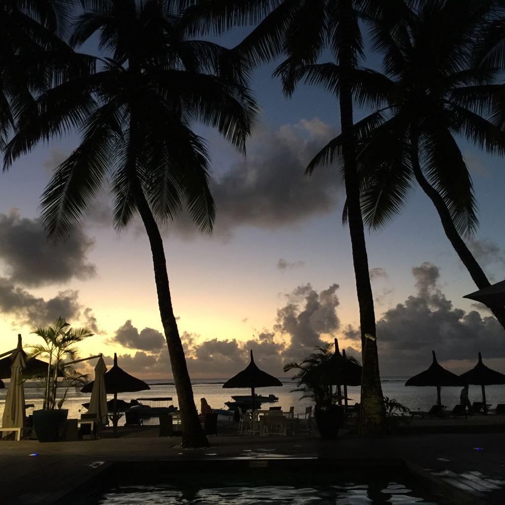 Viajar a Mauricio. Guía de recomendaciones