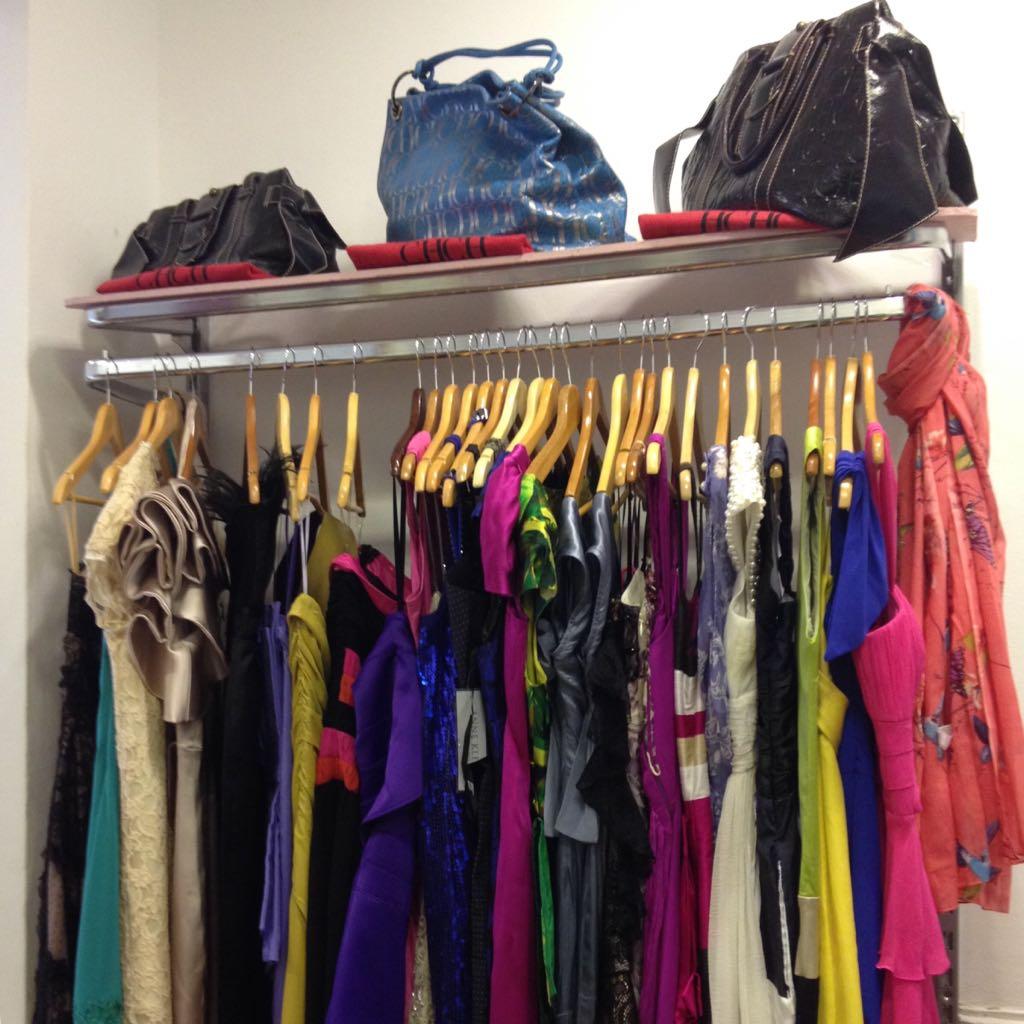 d666bd5e5fc0 Comprar ropa de diseñadores a precios baratos · Moda y complementos baratos