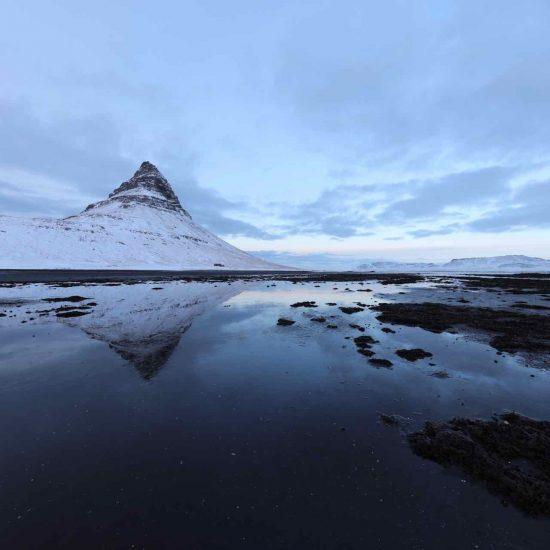 Islandia, consejos para viajar