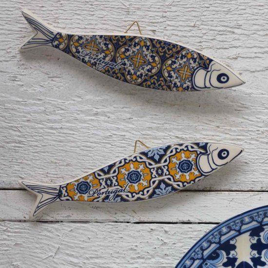 Comprar en Oporto cerámica