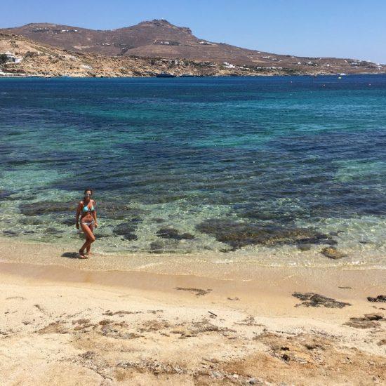 Cosas que hacer en Mykonos