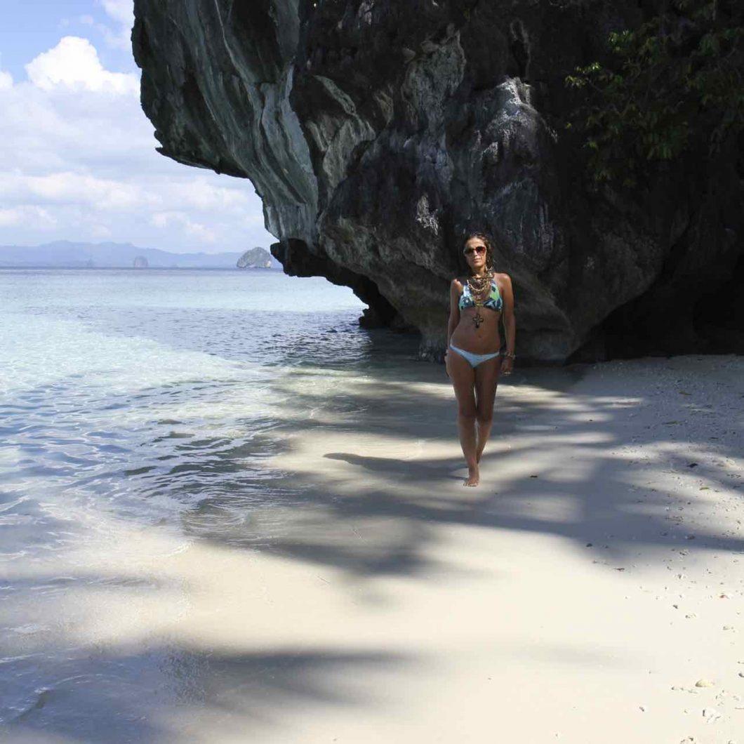 Las mejores playas de El Nido