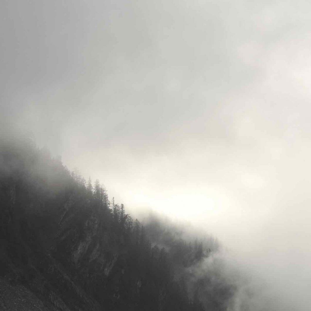 Chamonix, Alpes franceses