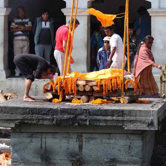 Pushamatinath