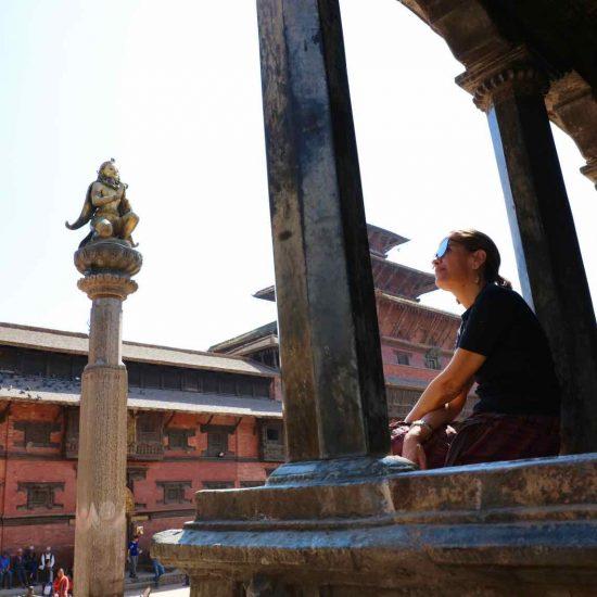 Curiosidades de Nepal