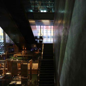 Centro Danés de Arquitectura