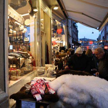 Plint, tiendas de Copenhagued