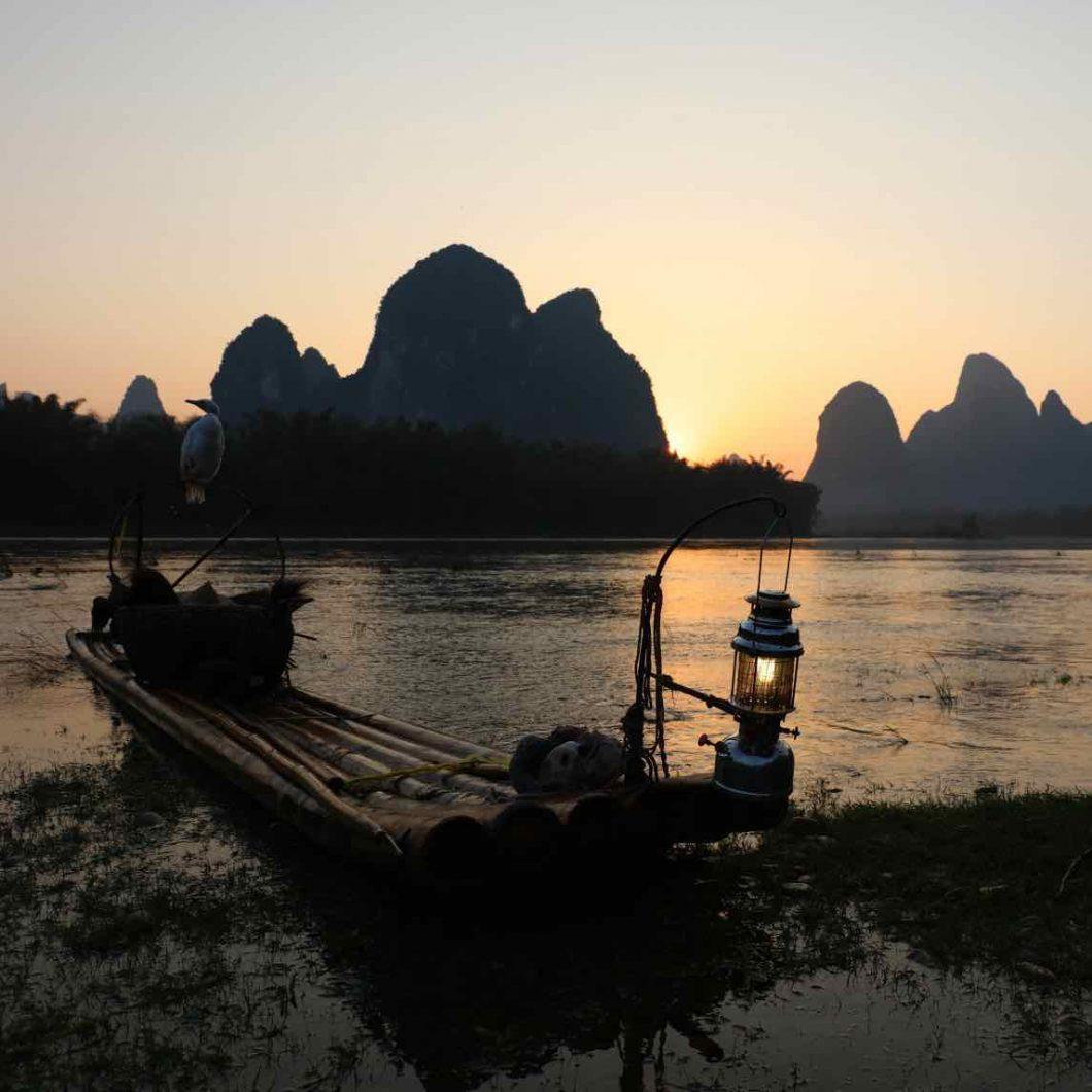 Qué-hacer-en-Guilin-China