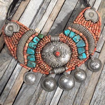 Collar Bhaktapur