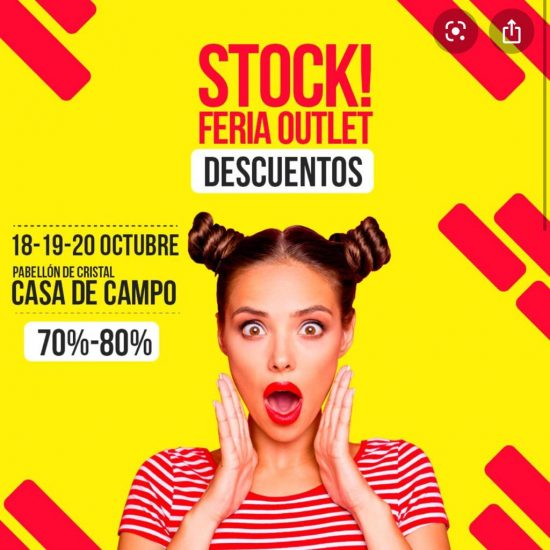Feria-outlet-2019-Madrid