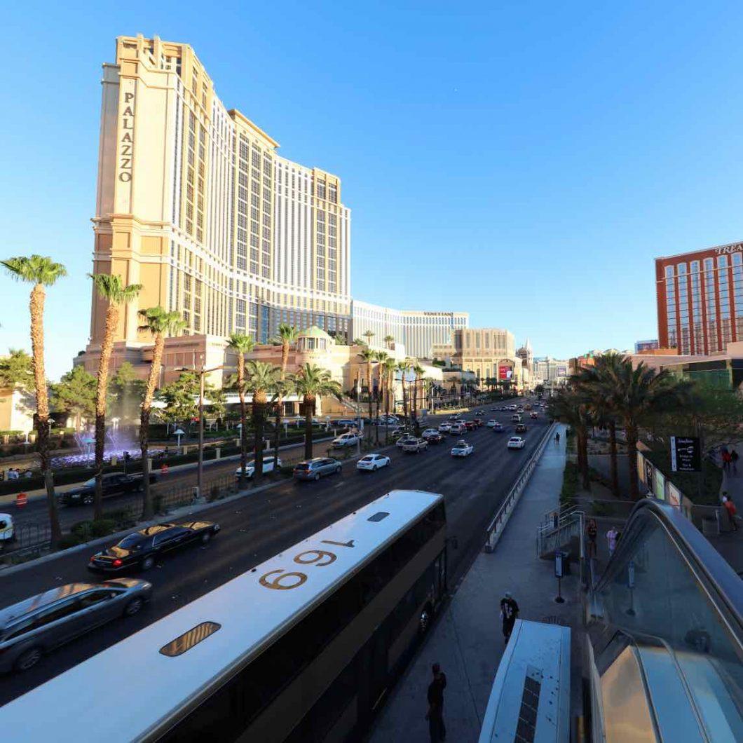 que-hacer-en-Las-Vegas