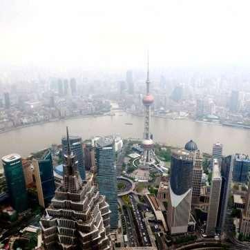 shanghai-mirador-World-Financial-Center